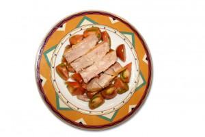 ensalada_tomate_ventresca 2